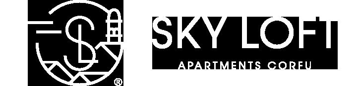Corfu Skyloft